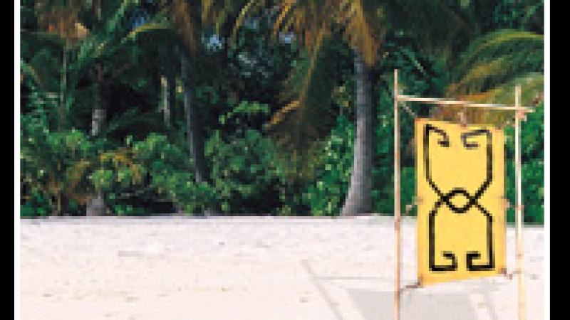 Téléréalité (Koh-Lanta) : Le CSA renforce sa demande générale de prévention