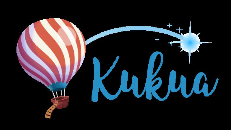 Xavier Niel investit dans Kukua, une startup EdTech qui lutte contre l'analphabétisme des enfants
