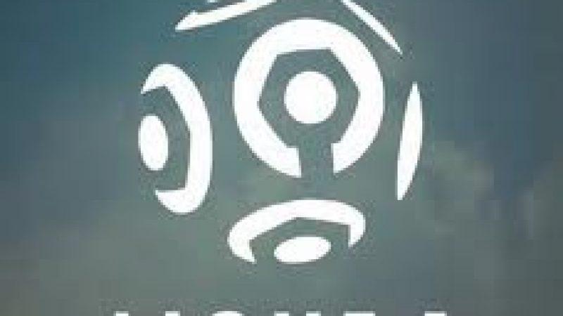 Ligue 1 : La nouvelle chaîne sport en français d'Al Jazeera sera diffusée sur l'ADSL