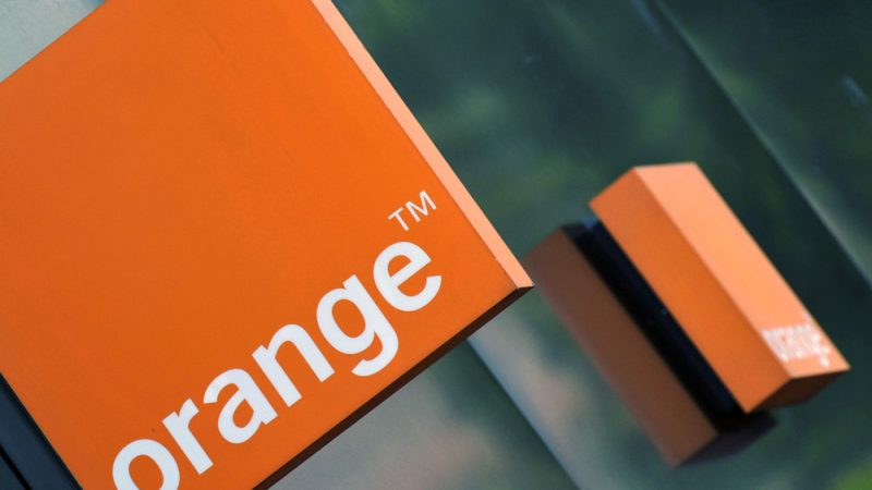 Orange, accusé d'abus de position dominante, pourrait écoper d'une amende record pour Noel