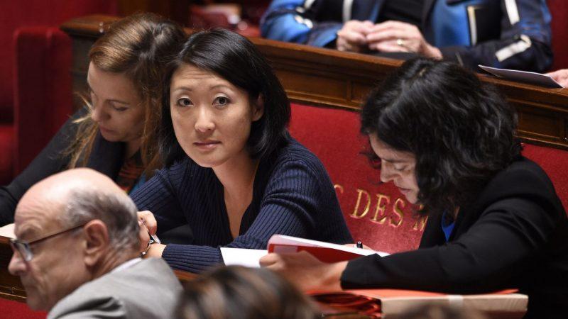 Le gouvernement soutient une mesure prévoyant que la CNIL puisse infliger jusqu'à 20 millions d'euros d'amende