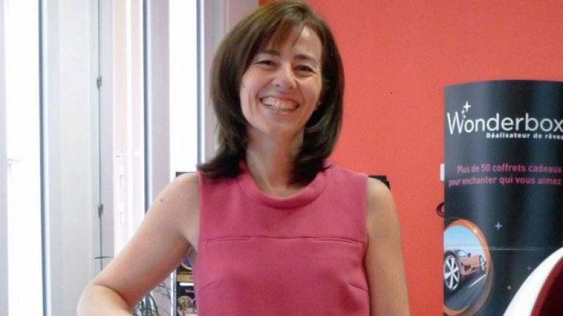 Iliad veut nommer la cofondatrice de Wonderbox en qualité d'administratrice indépendante