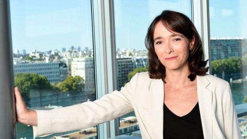 France Télévisions rend publiques les notes de frais de la direction