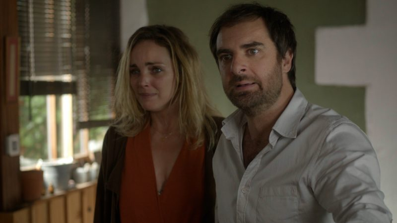 """""""La soif de vivre"""": France 2 diffuse ce soir un film inédit et bouleversant dans une soirée spéciale dédiée à l'alcoolisme"""