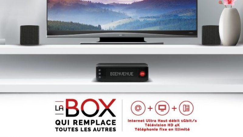 Nouvelle box Monaco Télécom : « Sous l'impulsion de Xavier Niel, on voulait lancer ce qui se fait de mieux en matière technologique »