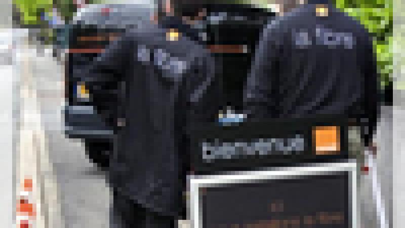 L'ARCEP désigne France Télécom comme responsable du retard de la fibre