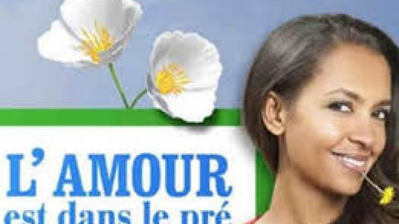 """Grand retour de """"L'Amour est dans le pré"""" le 26 mai sur M6"""