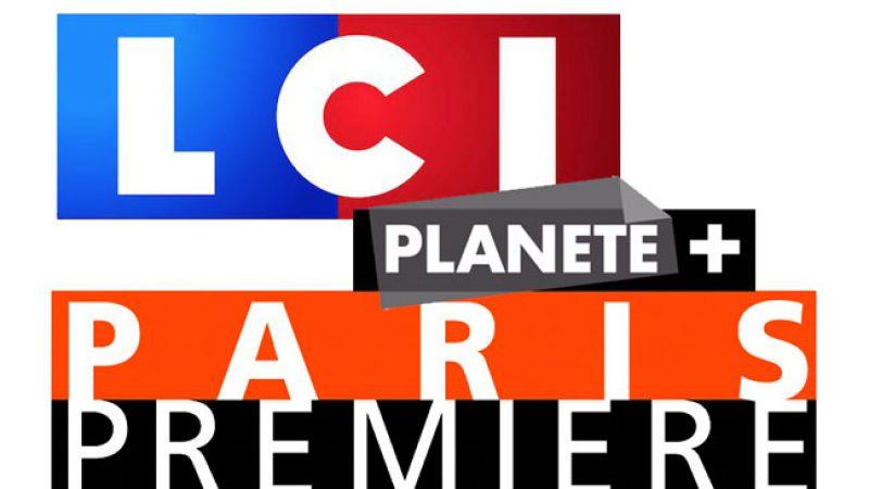 Pour le CSA, « l'apport de Paris Première à la qualité des programmes demeurerait limité » si la chaîne venait à passer en TNT gratuite