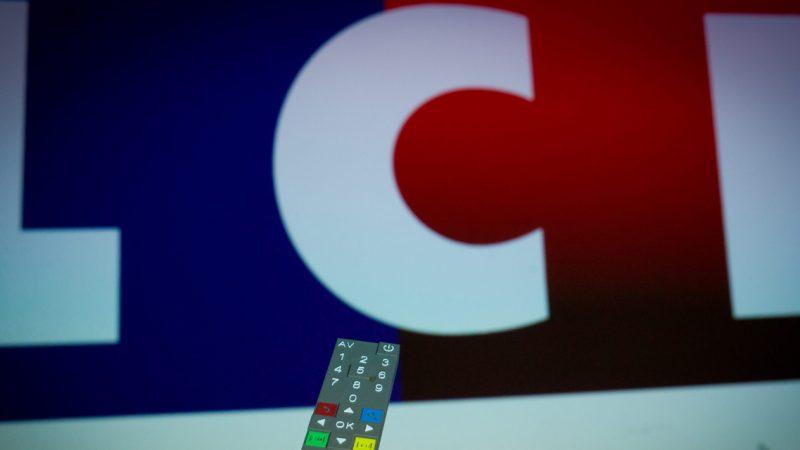 LCI va pouvoir se lancer sur la TNT gratuite, le Conseil d'Etat rejette le recours en référé de BFM TV