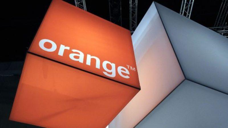 Après son annonce concernant les films, Orange va également produire des séries