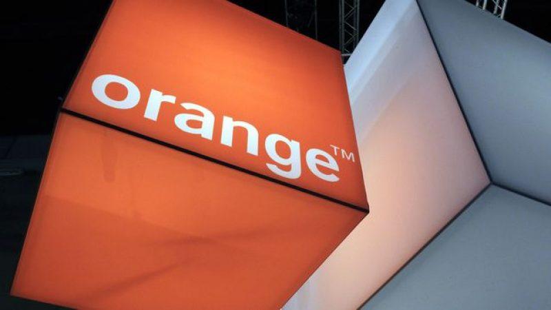 Orange fait son entrée dans le classement BCG des 50 entreprises les plus innovantes au monde