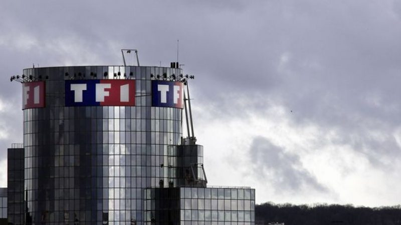 SFR et Canal+ pourraient être touchés en premier si TF1 passe à l'acte