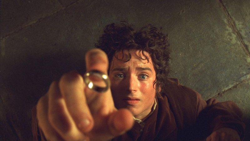 La série Seigneur des anneaux a trouvé ses scénaristes