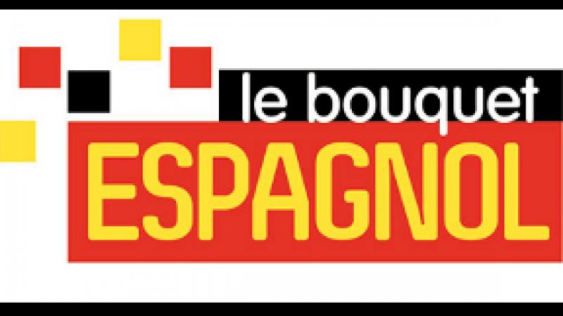 Thema : Un nouveau bouquet espagnol sur Freebox TV ?