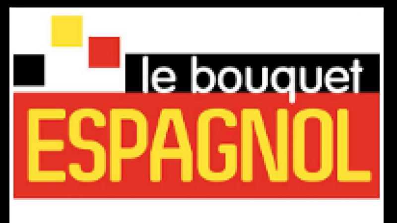 Lancement du bouquet espagnol sur Orange TV… et bientôt sur Freebox TV ?