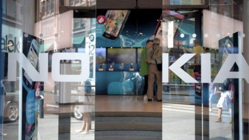 Nokia dépose plainte contre Apple pour défendre ses brevets