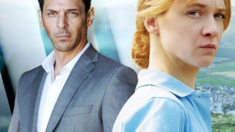TF1 au top des audiences avec le lancement de sa nouvelle série « Les Innocents »