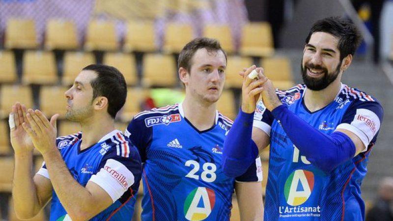 TF1 conclut un contrat avec beIN Sports pour les mondiaux de handball