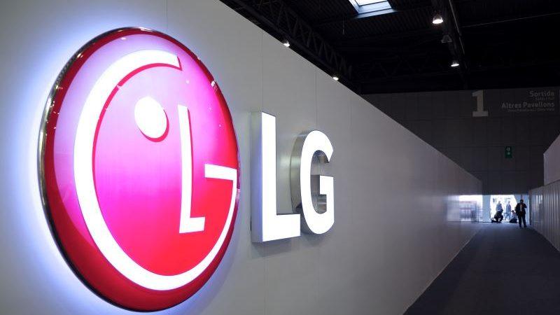 LG Electronics pâtit de ses faibles ventes de smartphones en 2016