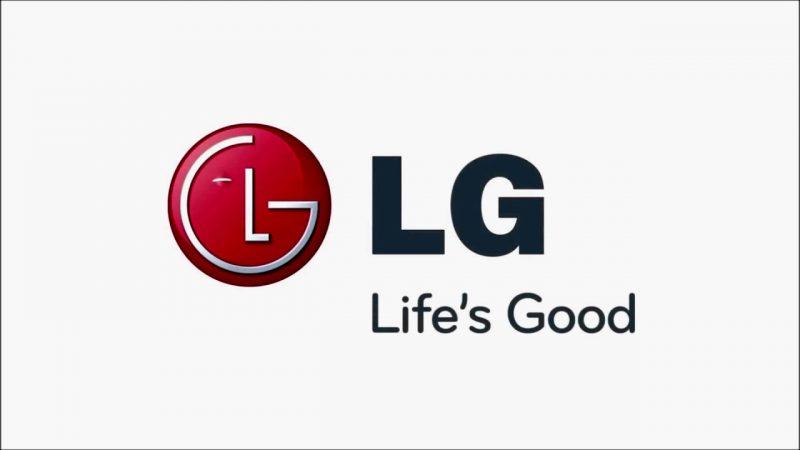 LG voudrait faire plus que la concurrence avec… 16 capteurs photos
