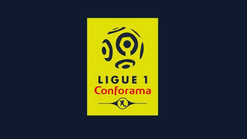 Le coach du PSG agacé par le comportement d'un consultant de Canal +