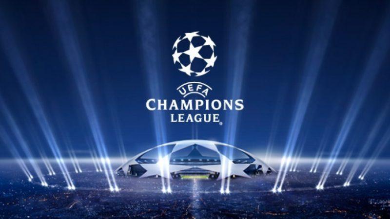 Altice annonce être en discussion avec M6 et TF1 pour la Ligue des Champions et la Ligue Europa
