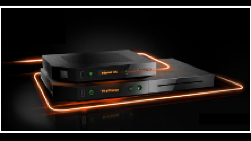 Livebox Jet Fibre : Orange prépare une nouvelle offre avec 500 Mb/s en descendant et 200 Mb/s en montant