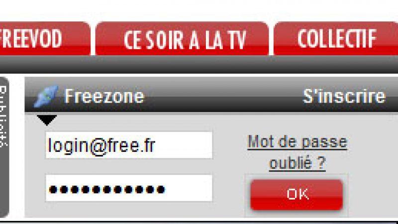 Entrez en zone libre avec Freezone !