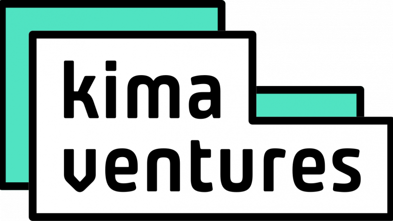 L'impressionnant portfolio de Kima Ventures, le business angel de Xavier Niel