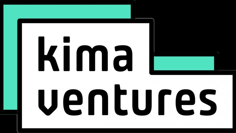 Xavier Niel a investi 13,8 millions d'euros avec Kima Ventures en 2017