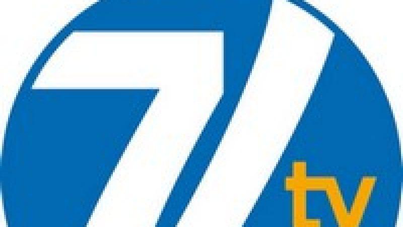 NRJ lance une nouvelle chaîne: 7l tv