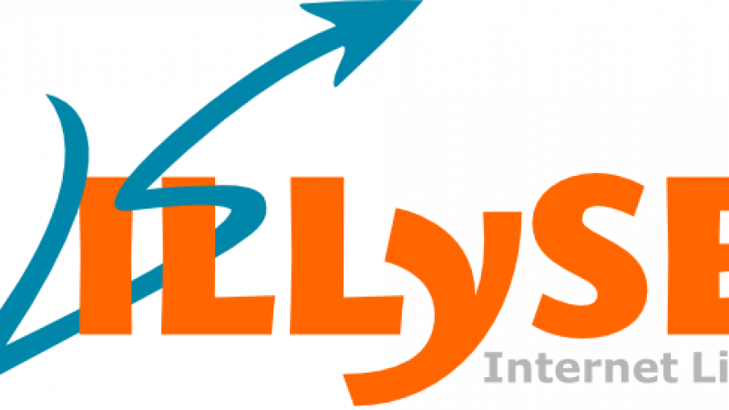 Un FAI associatif va proposer pour la première fois en France un abonnement fibre optique à des particuliers