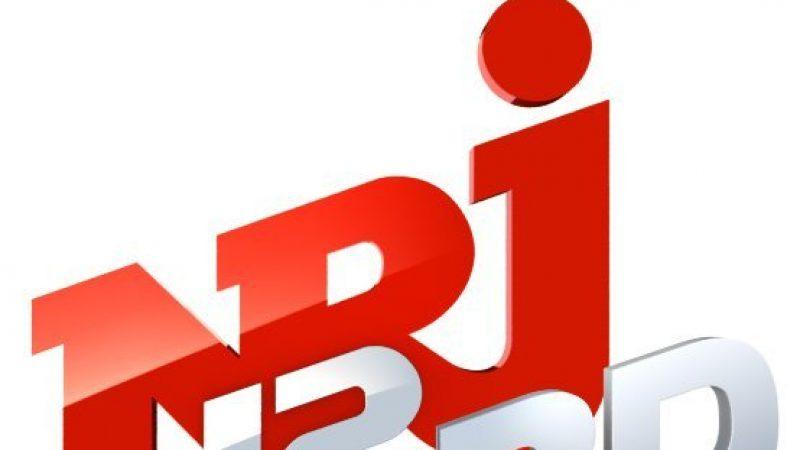 Freebox TV : NRJ12 3D amenée à évoluer