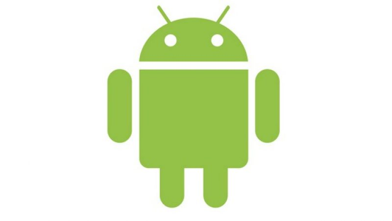 Des smartphones Android sans Google, grâce à un système d'exploitation alternatif