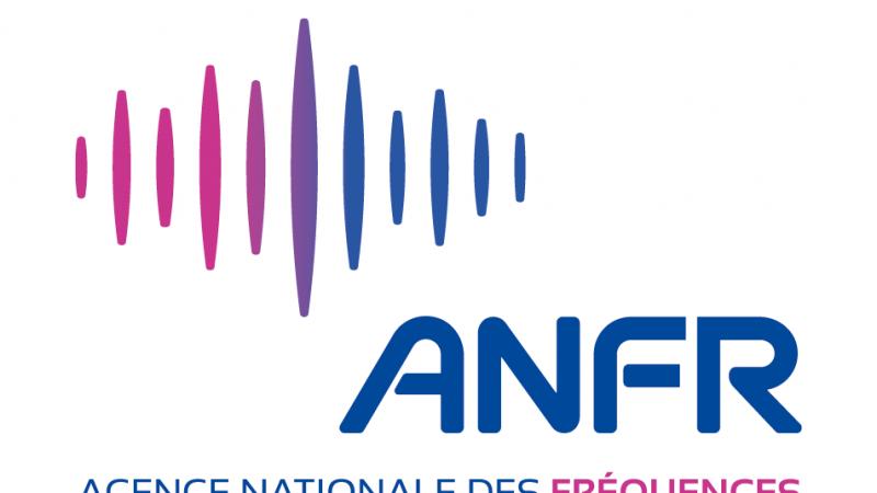 L'ANFR retarde le réaménagement des fréquences TNT 700MHz, qui sont attribuées à Free, Orange, Bouygues et SFR