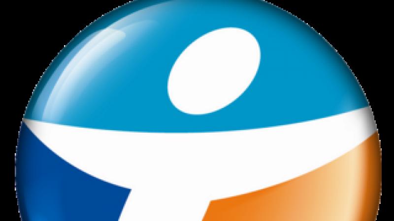 Bouygues augmente le prix de ses Smartphones subventionnés pour lutter contre les arnaques au mobile