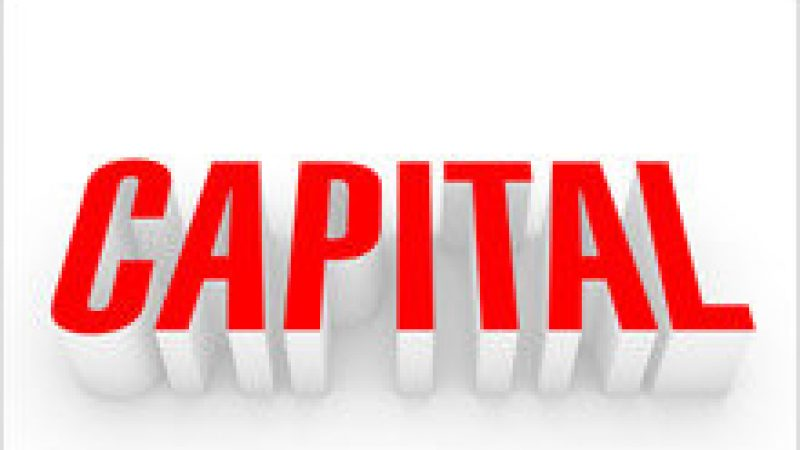 Capital (M6) recherche des Freenautes prêts à participer à un reportage sur la Freebox