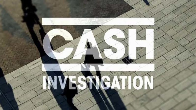 Cash Investigation fait sa rentrée ce soir sur France 2 en s'attaquant à l'industrie du plastique