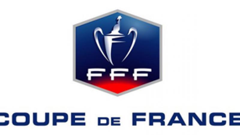 [Foot] 8e tour Coupe de France: 6 rencontres à la télé