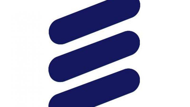 Ericsson lance une action en justice contre Samsung pour violation de brevets