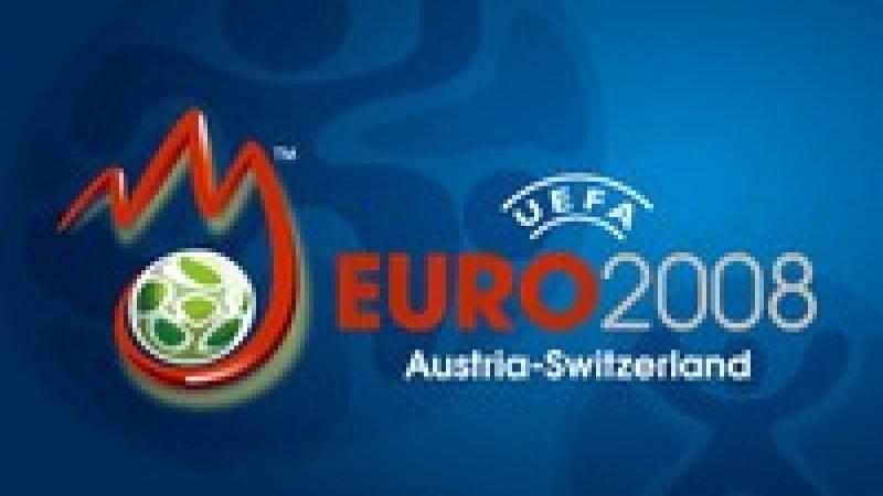 Demi-finale de l'Euro 2008 perturbée sur TF1