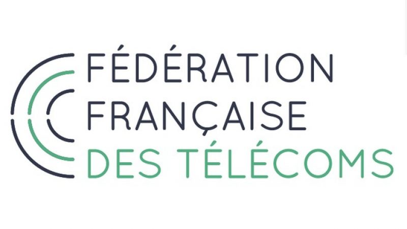 La Fédération Française des Télécoms élit le secrétaire général de SFR  à sa tête