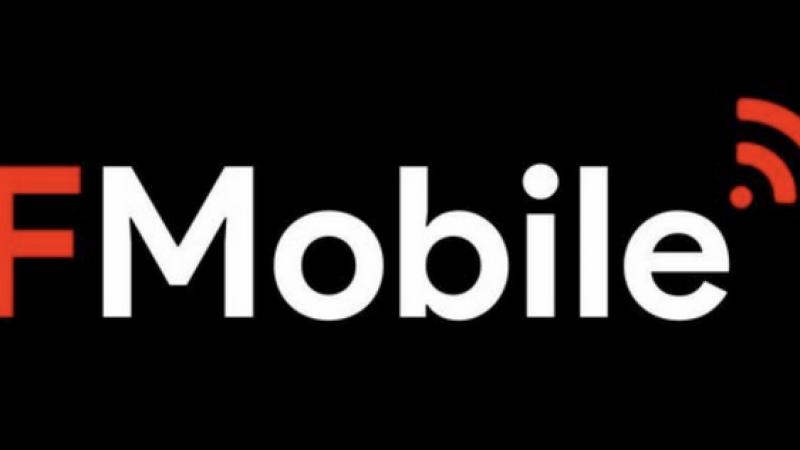 Abonnés Free Mobile : l'application FMobile vous libérant de l'itinérance Orange se met à jour sur TestFlight