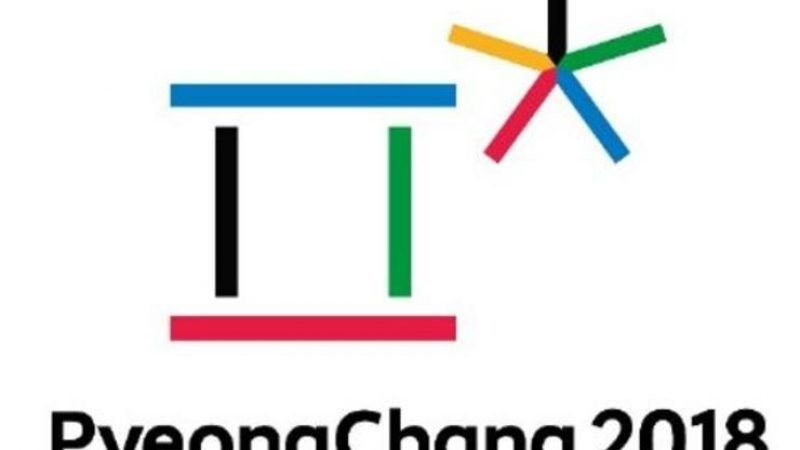 France TV: Retrouvez en un clin d'oeil la programmation des JO d'hiver à Pyeongchang