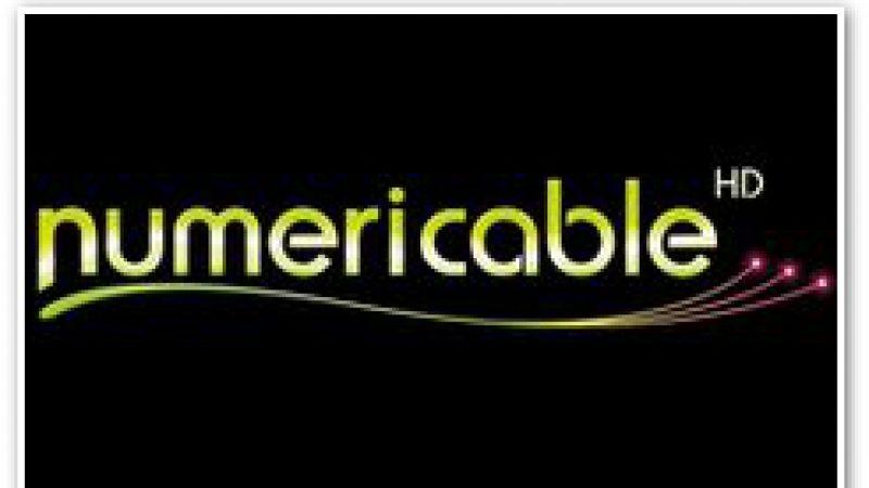 Numericable annonce l'arrivée de la fibre optique dans le Val-de-Marne