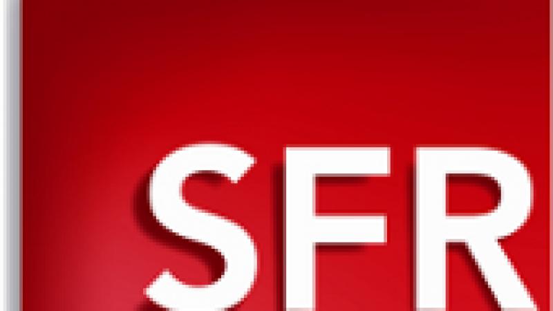 Pour le numéro 1 de SFR, « Free a mangé son pain blanc »