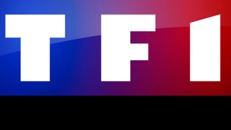 Du sang neuf chez TF1 et LCI avec deux nouvelles nominations