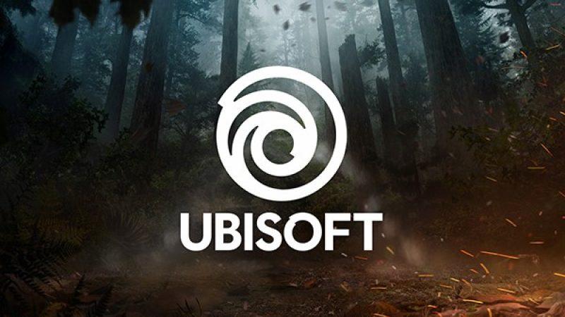 Ubisoft, un des leaders du jeu vidéo rejoint STATION F (Xavier Niel)