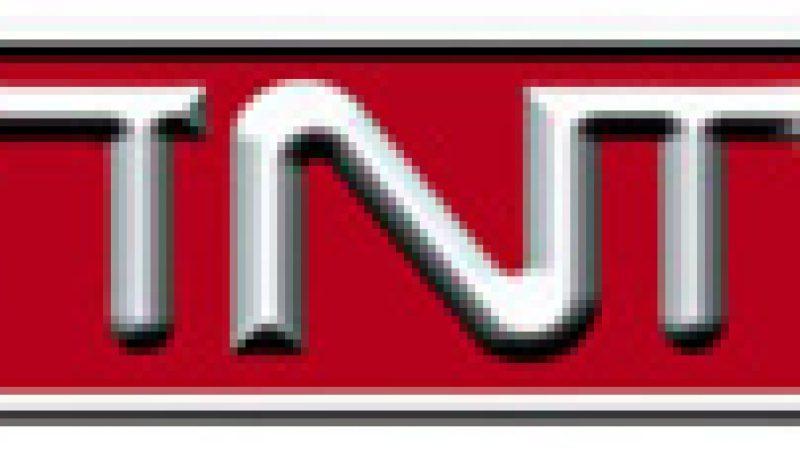 TNT : charte d'accompagnement des consommateurs pour 2009 ?