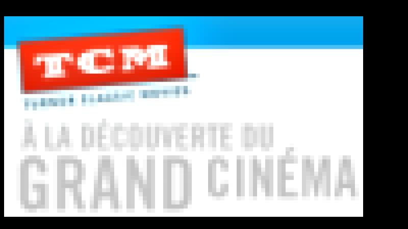 Nouvelle chaîne Cinéma prochainement sur Freebox TV